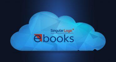 singularlogic_ebooks