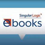 mydata_ebooks_webinar